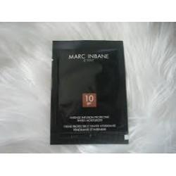 Marc Inbane Le Teint Sachet 3 ml.