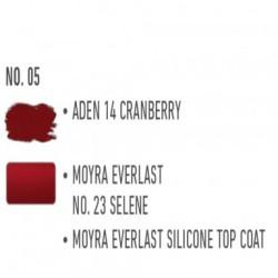 Moyra Collab beauty set nr.5