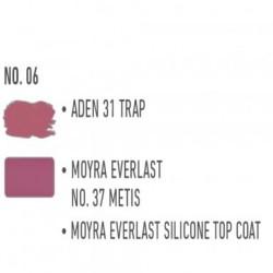 Moyra Collab beauty set nr.6