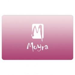 Moyra Scraper