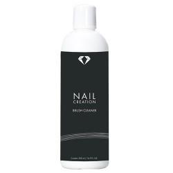 Nail Creation Brush Cleaner - 500 ml