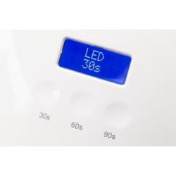 D'or dual wave lamp - UV Led lamp 24/48 watt - G220