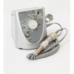 Tritor Nail Drill Speed - V503