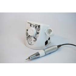 Tritor Nail Drill Mini - V504