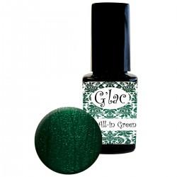 All-in Green N°131