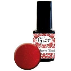 Cherry blush N°45
