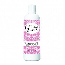 Remove'It 500ml - GLAC04