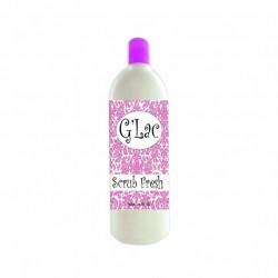 G'Scrub fresh 150 ml. - GLAC07