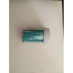 Diverse foils ER10-2