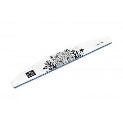 File Luxe 150/150 grit - Leopard - V051