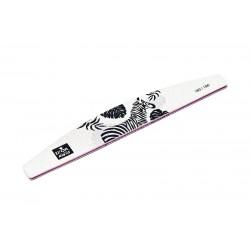 File Luxe 180/180 grit - Zebra - V052