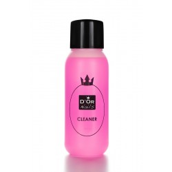 Cleaner Pink 300ml - 001D