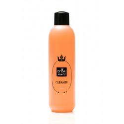 Cleaner Orange 1000ml - 009D